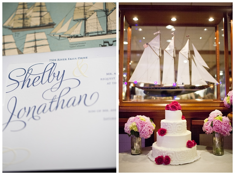 Yacht club wedding Annapolis_0020.jpg