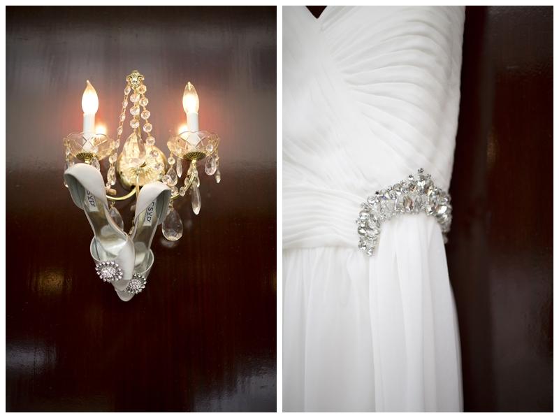 Modern Photography Wedding-Palace Theater Canton_0004.jpg