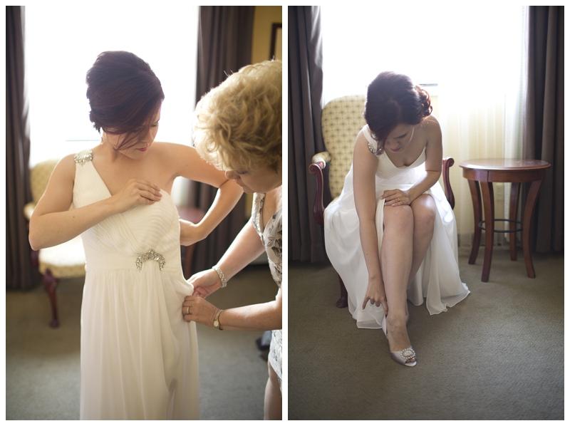 Modern Photography Wedding-Palace Theater Canton_0007.jpg