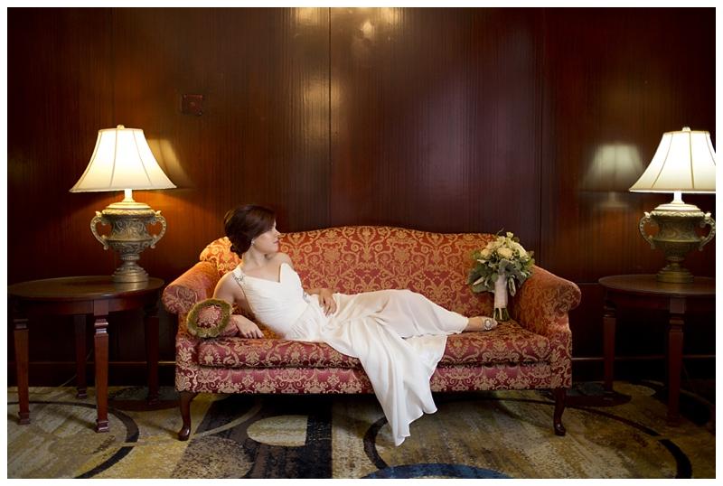 Modern Photography Wedding-Palace Theater Canton_0012.jpg