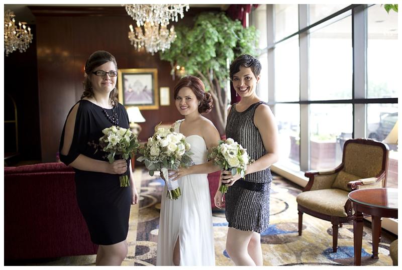 Modern Photography Wedding-Palace Theater Canton_0018.jpg