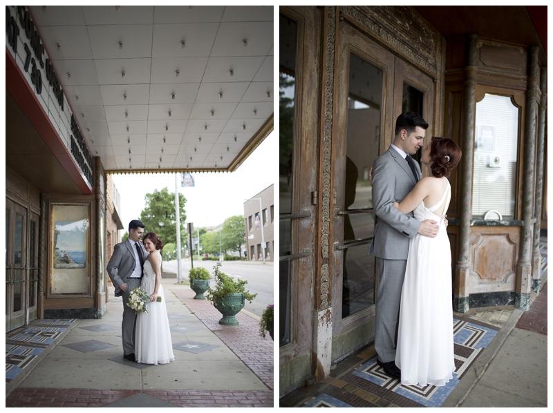 Modern Photography Wedding-Palace Theater Canton_0033.jpg