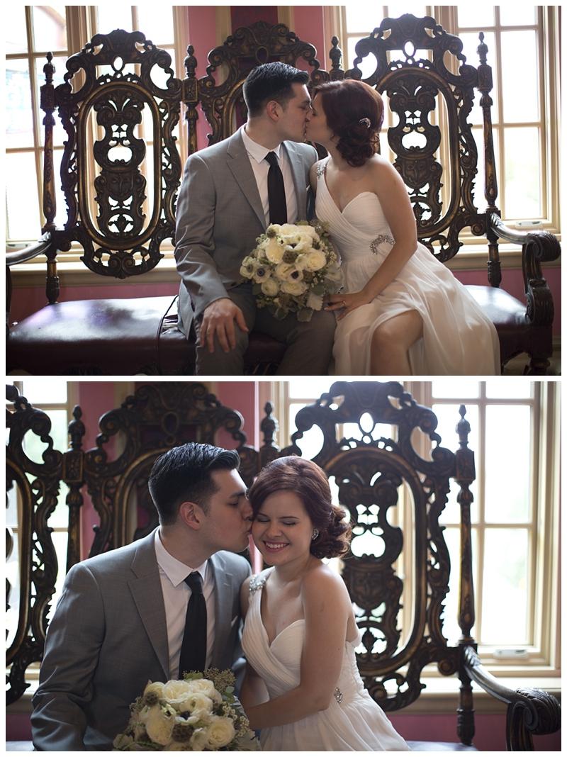 Modern Photography Wedding-Palace Theater Canton_0036.jpg