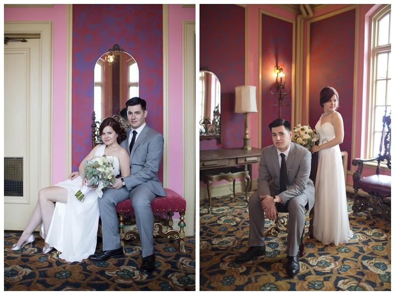 Modern Photography Wedding-Palace Theater Canton_0038.jpg