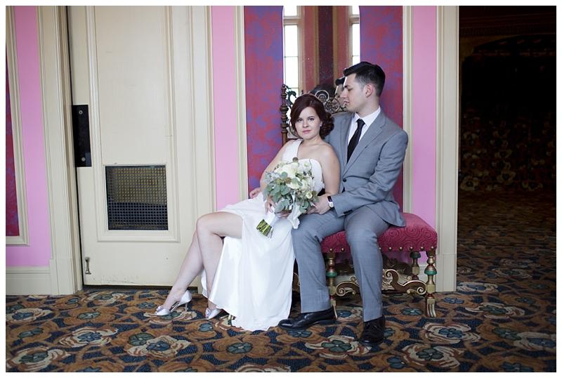 Modern Photography Wedding-Palace Theater Canton_0041.jpg
