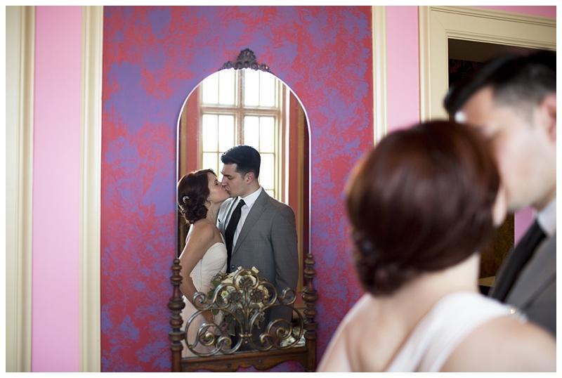 Modern Photography Wedding-Palace Theater Canton_0042.jpg