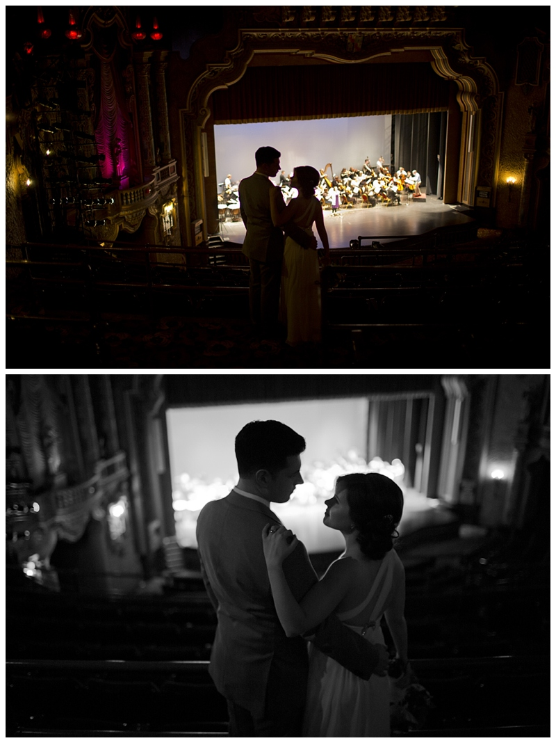 Modern Photography Wedding-Palace Theater Canton_0046.jpg