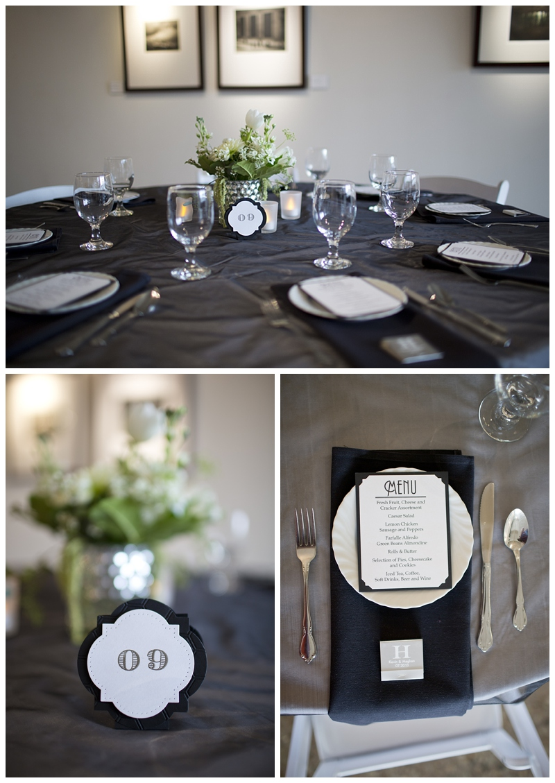 Modern Photography Wedding-Palace Theater Canton_0053.jpg