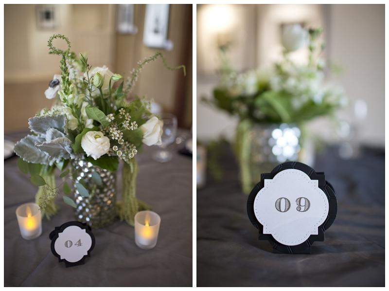 Modern Photography Wedding-Palace Theater Canton_0054.jpg