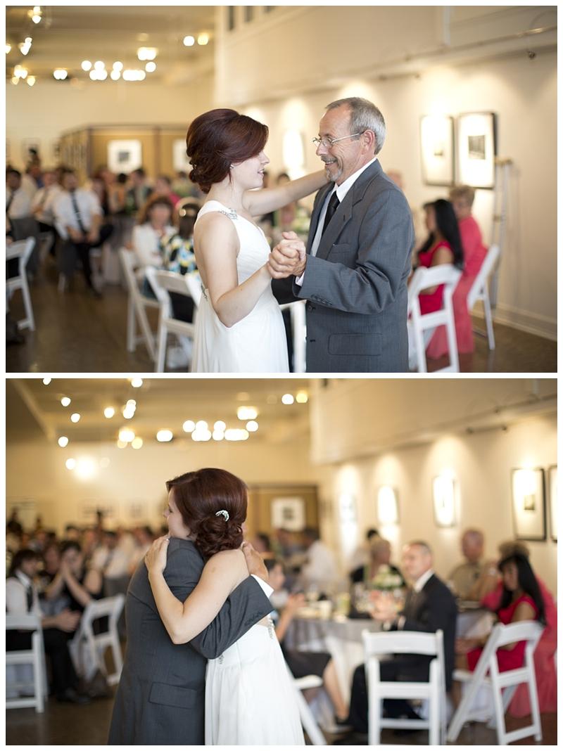 Modern Photography Wedding-Palace Theater Canton_0061.jpg