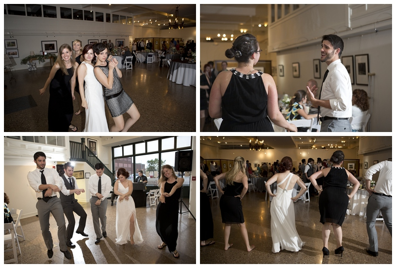 Modern Photography Wedding-Palace Theater Canton_0063.jpg