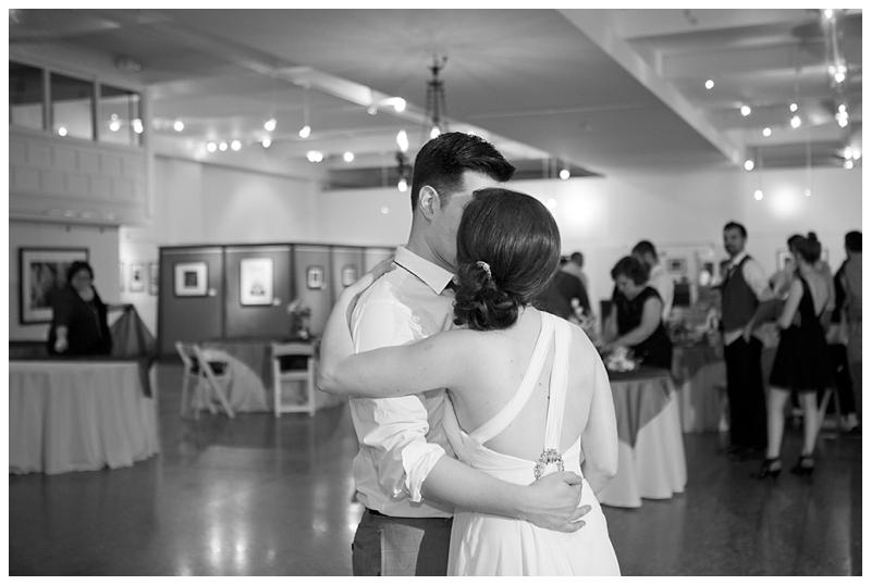 last dance...