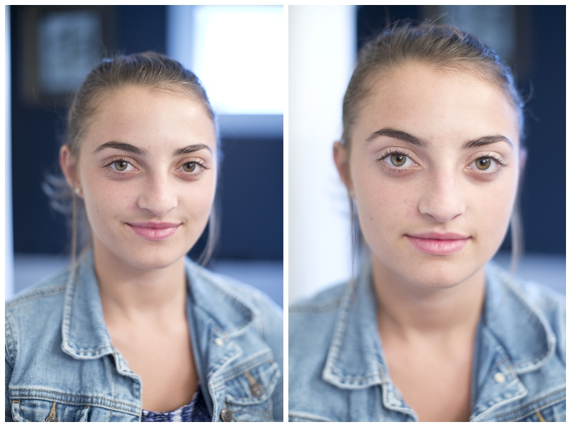 makeup-diy_0005.jpg