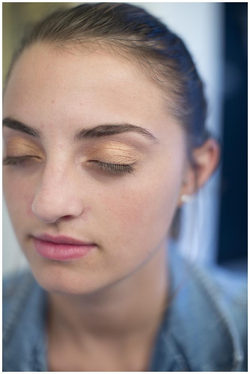 makeup-diy_0010.jpg