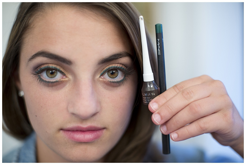 makeup-diy_0015.jpg