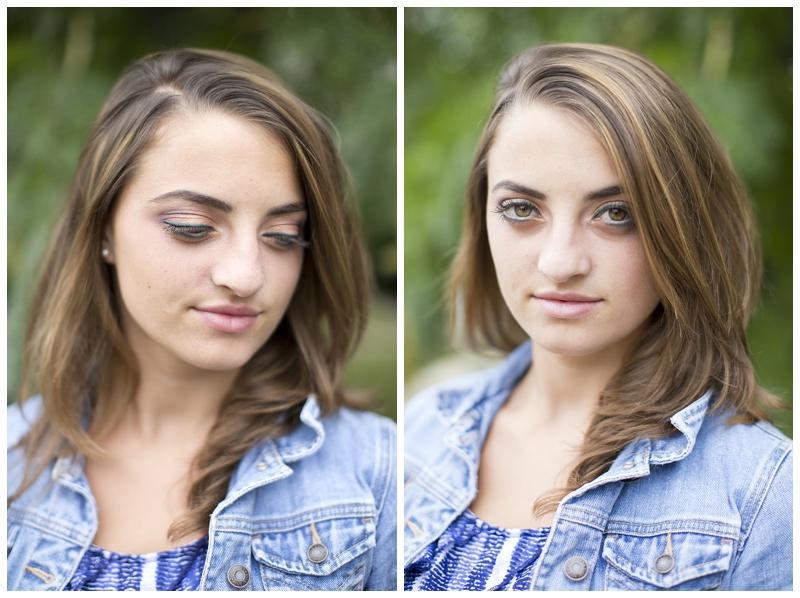 makeup-diy_0025.jpg