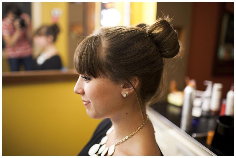 hair_0028.jpg