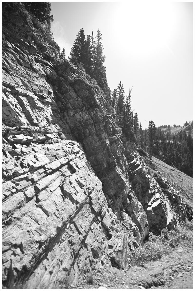 Utah_0180.jpg