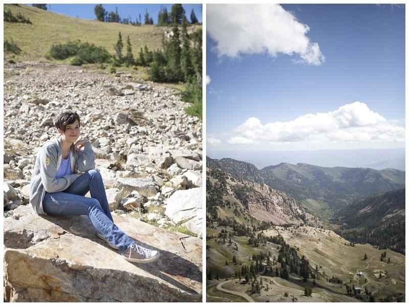 Utah_0164.jpg