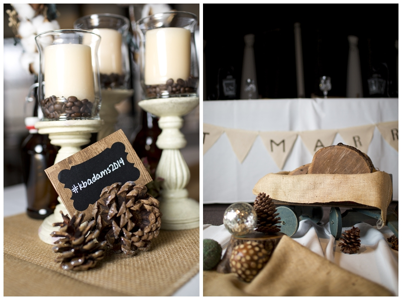 Rustic Winter Wedding Columbus_0058.jpg