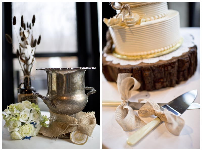 Rustic Winter Wedding Columbus_0062.jpg