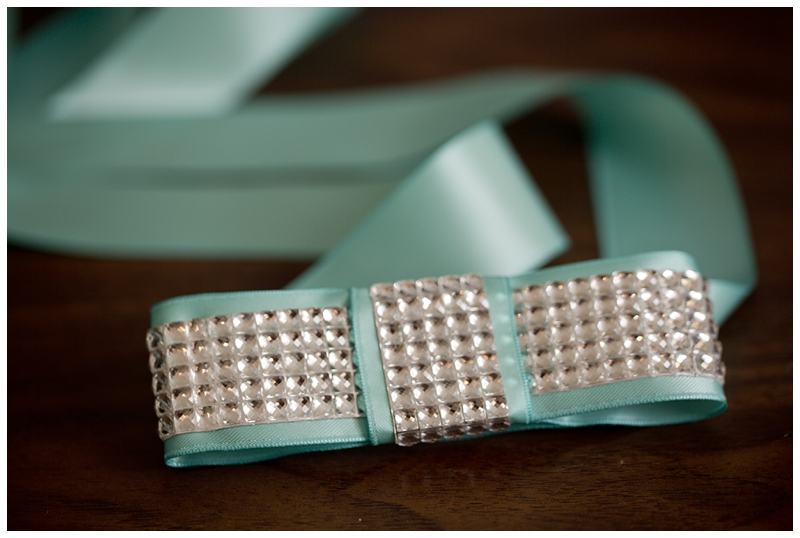 Tiffany_Blue_Wedding_Belt.jpg