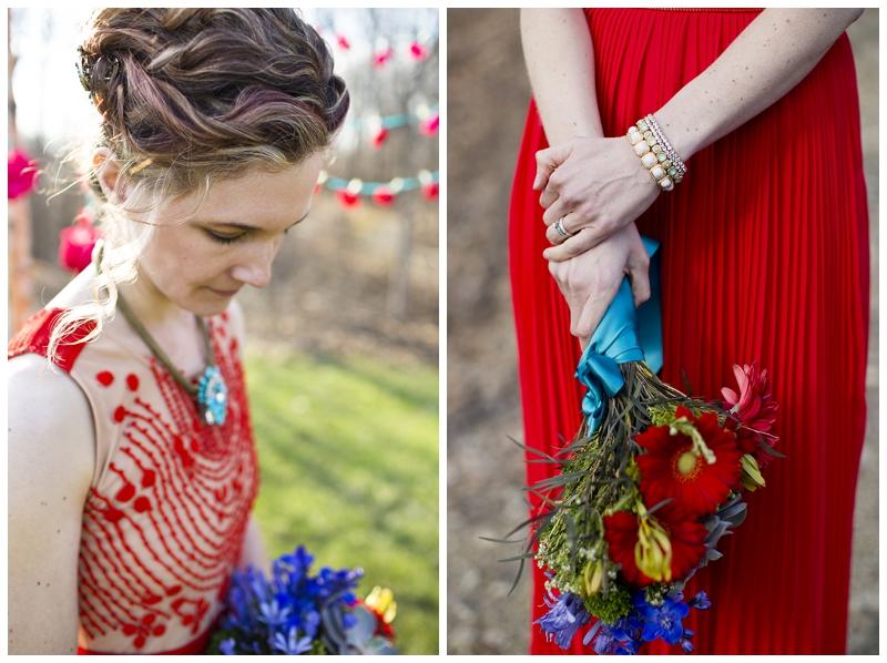 Colorful Spring Wedding_0021.jpg