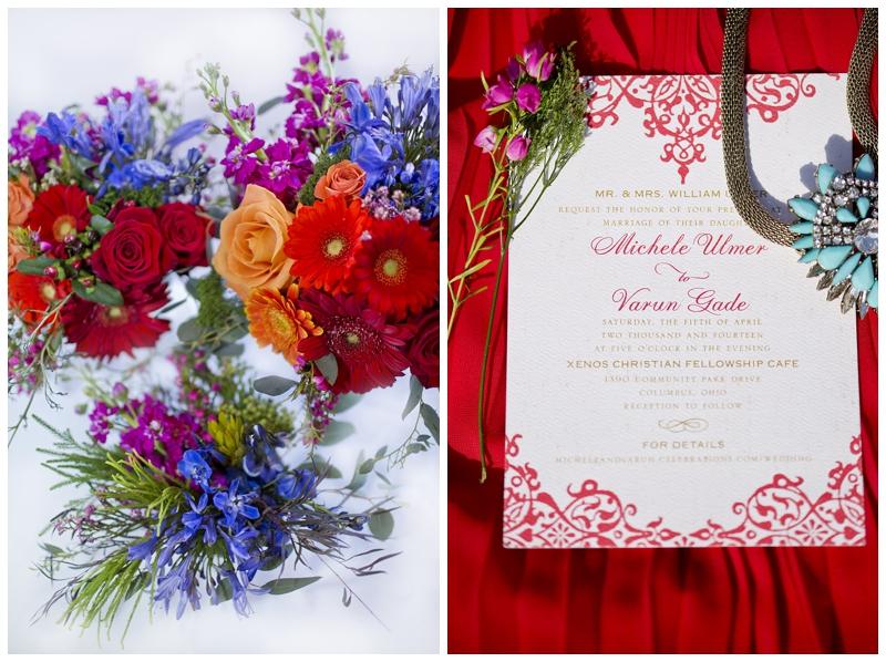 Colorful Spring Wedding_0057.jpg