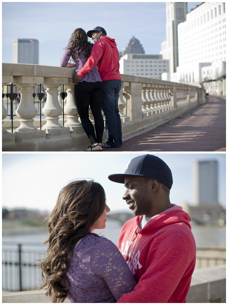 Scioto Mile Downtown Columbus Engagement_004.jpg