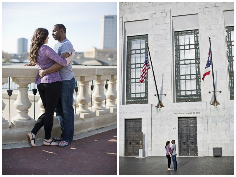 Scioto Mile Downtown Columbus Engagement_009.jpg