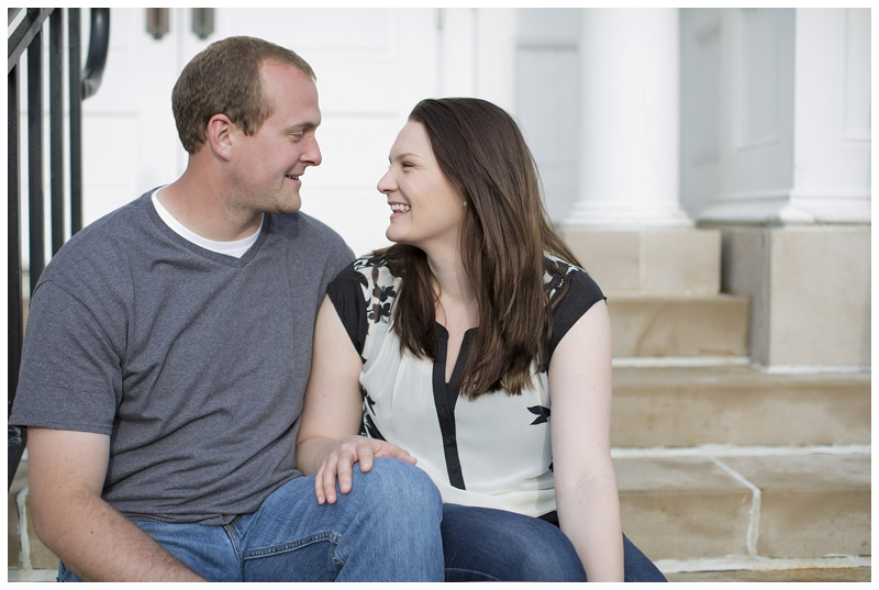 Columbus Engagement and family Session_03.jpg