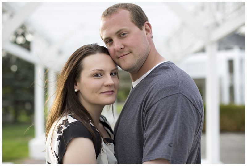 Columbus Engagement and family Session_17.jpg