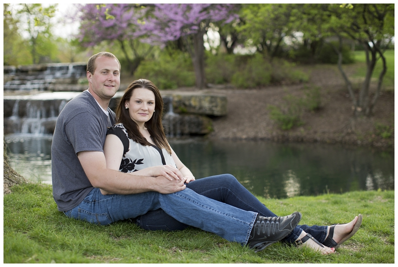 Columbus Engagement and family Session_23.jpg