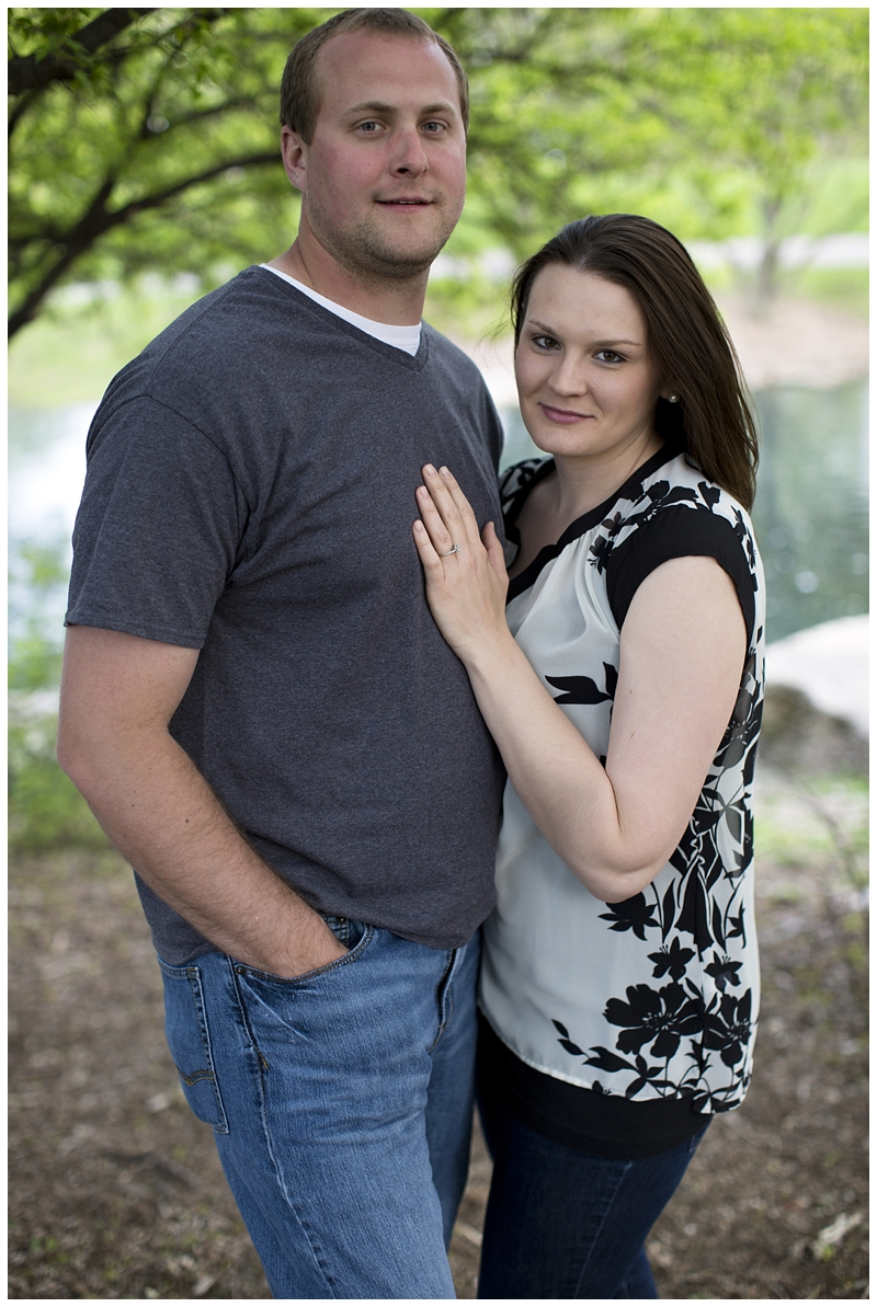 Columbus Engagement and family Session_28.jpg