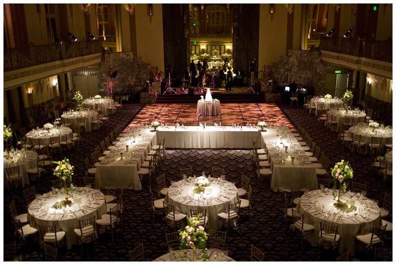 Blush and Champange Wedding Netherland Plaza Hotel Cincinnati_40.jpg