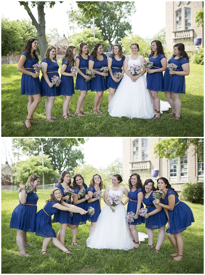 Columbus Wedding_24.jpg