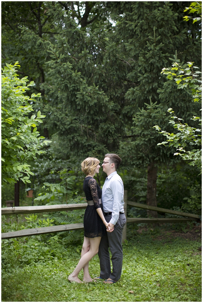 Highbanks Engagment Raining0014.jpg