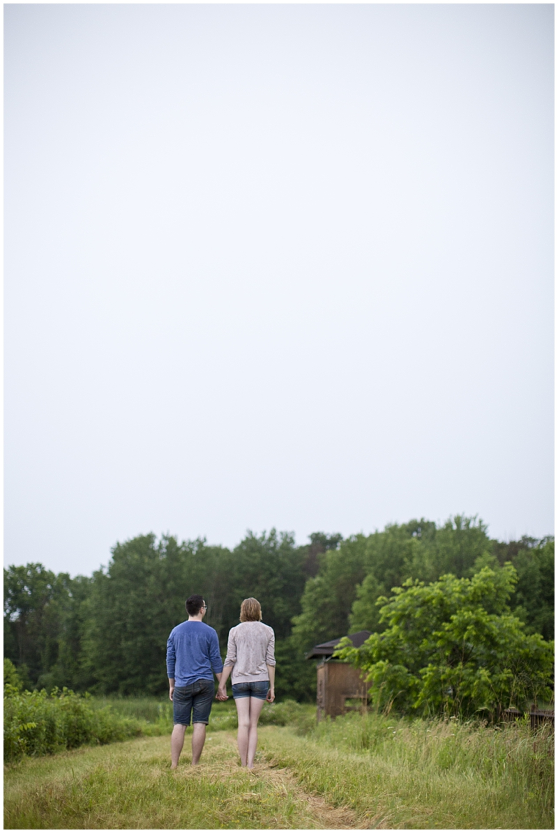 Highbanks Engagment Raining0035.jpg