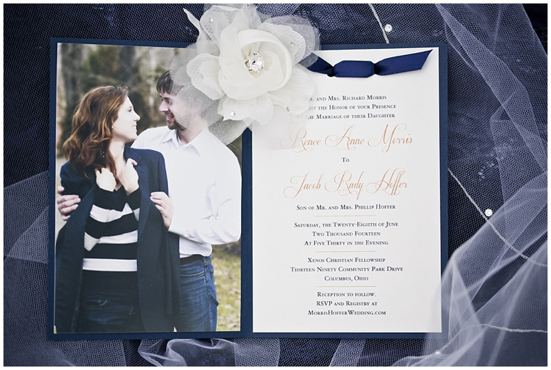 Navy and Orange Summer Wedding_0007.jpg