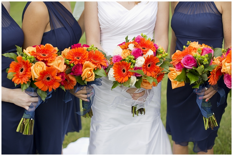 Navy and Orange Summer Wedding_0024.jpg