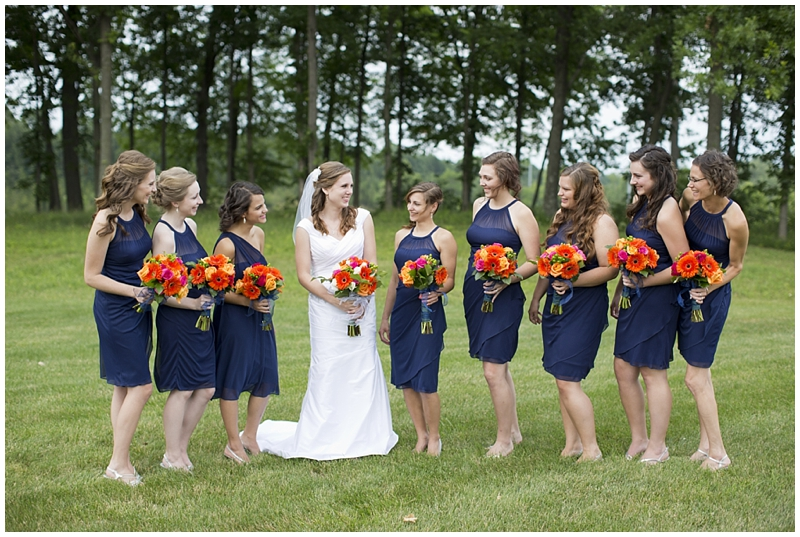 Navy and Orange Summer Wedding_0023.jpg