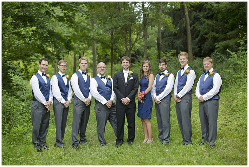 Navy and Orange Summer Wedding_0014.jpg