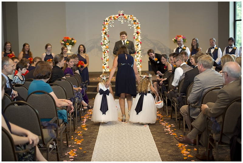 Navy and Orange Summer Wedding_0025.jpg