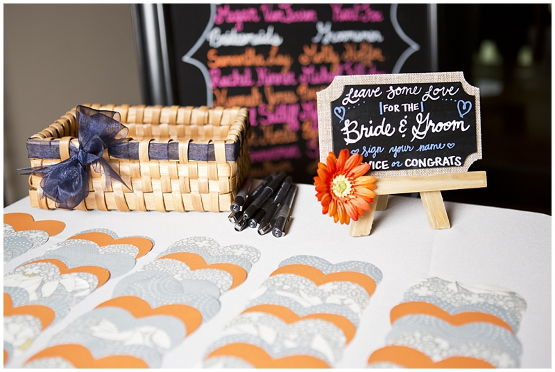 Navy and Orange Summer Wedding_0087.jpg
