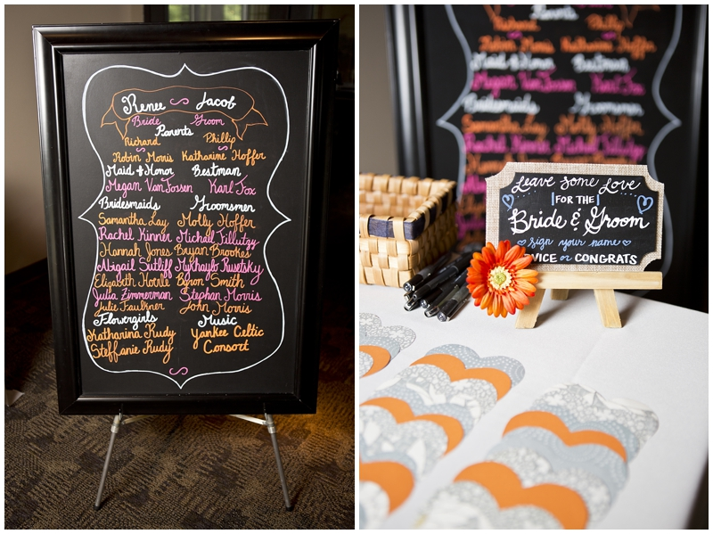 Navy and Orange Summer Wedding_0086.jpg