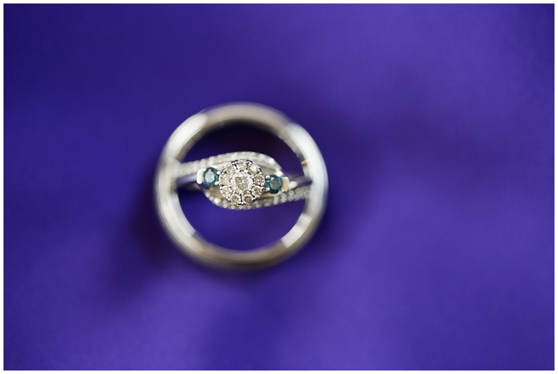 Purple and Silver Columbus Wedding_0003.jpg