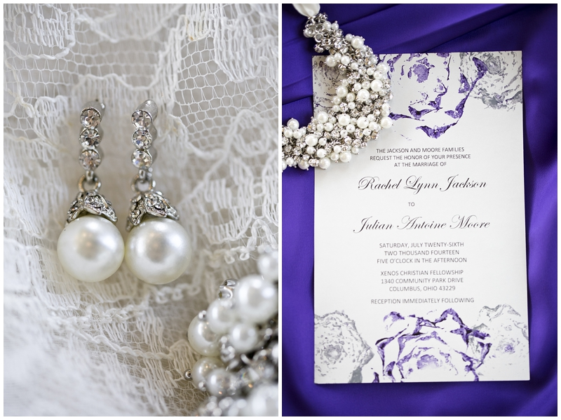 Purple and Silver Columbus Wedding_0002.jpg