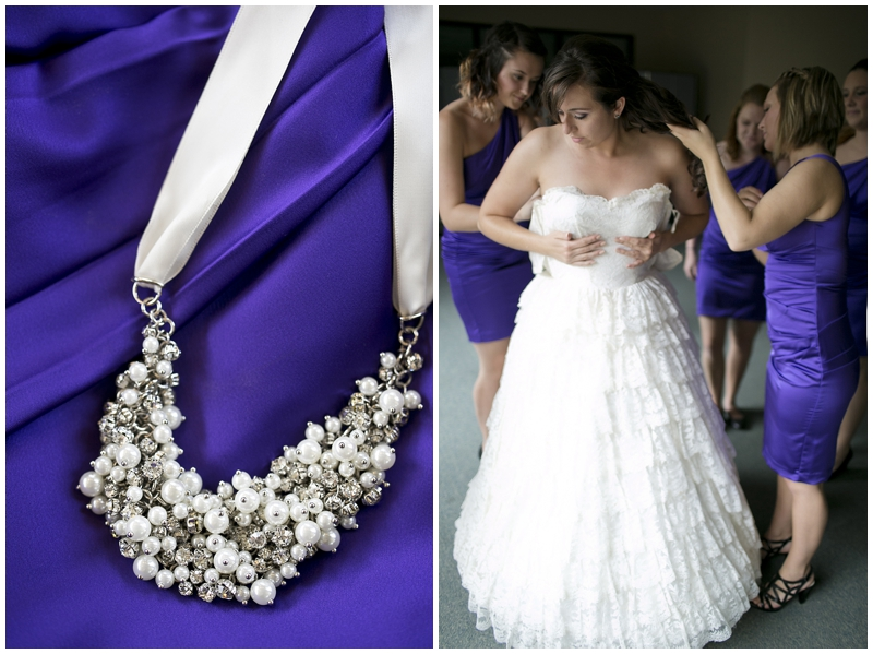 Purple and Silver Columbus Wedding_0006.jpg