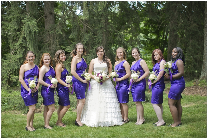 Purple and Silver Columbus Wedding_0018.jpg