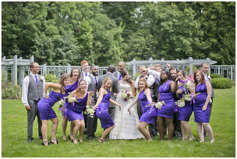 Purple and Silver Columbus Wedding_0021.jpg